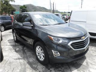 BENITEZ AUTO Puerto Rico