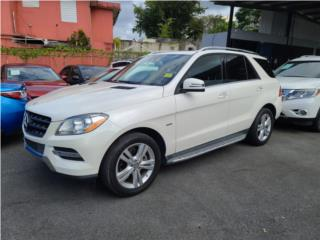 Bk Auto toa baja Puerto Rico