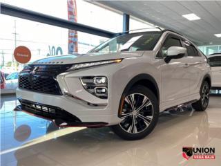 2020 MITSUBISHI MIRAGE ES  , Mitsubishi Puerto Rico