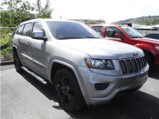 Jeep Wrangler 2019 , Jeep Puerto Rico