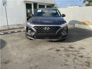 786 AUTO SALES PR  Puerto Rico