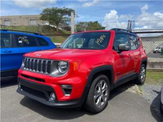 Alex Rodríguez Auto Motive Puerto Rico