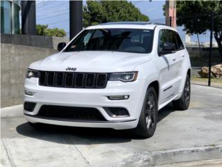 AJC Auto by: Garage Isla Verde  Puerto Rico