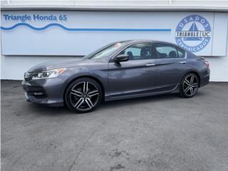 HONDA FIT SPORT 2020 *$24,395* , Honda Puerto Rico