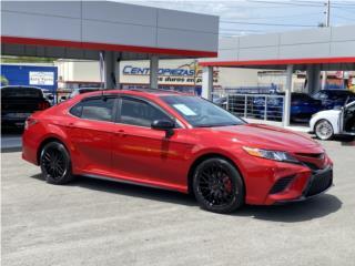 Torres Auto Imports Puerto Rico