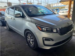 AUTO EXITO FRANCES  Puerto Rico