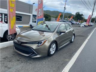 Auto Import Clearance  Puerto Rico