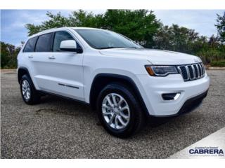JEEP COMPASS LATITUDE 2018! *NEGOCIABLE*  , Jeep Puerto Rico