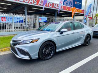 YARIS SEDAN PRE-OWNED , Toyota Puerto Rico