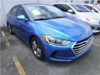 Hyundai Accent 2021 , Hyundai Puerto Rico