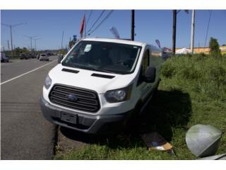 Auto Stop, Inc Puerto Rico