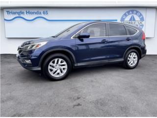 HONDA HRV SPORT 2021 *$28,768* , Honda Puerto Rico