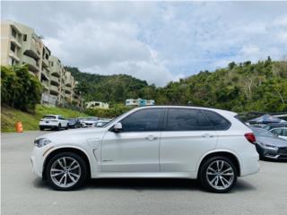Hidalgo Luxury Sale Puerto Rico