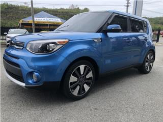 Alexis Rodriguez Auto   Puerto Rico