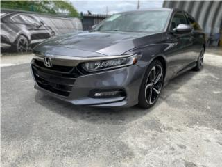 Ninja Quality Motor Puerto Rico