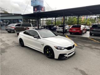 Urban Cars PR Puerto Rico
