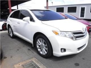 TOYOTA RAV4 XLE PREMIUM 2021 , Toyota Puerto Rico
