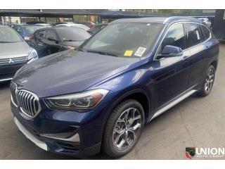 BMW X1 XDRIVE28i 2020 , BMW Puerto Rico