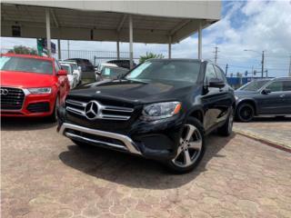 Liquidacion! $89,995 Nueva Cuesta $150K! , Mercedes Benz Puerto Rico