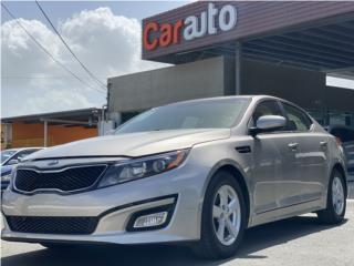carsforyou Puerto Rico