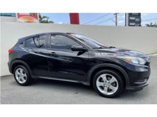 Reyes Auto Sales Puerto Rico