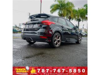 FORD F-150 KING RANCH 4X4 2021 , Ford Puerto Rico