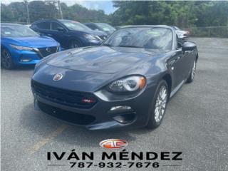 Ivan Mendez Auto Puerto Rico
