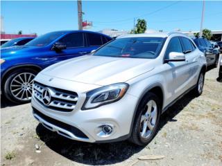 UNIQUE PREMIUM NEW CARS Puerto Rico