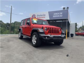 UNION AUTO GROUP OUTLET Puerto Rico