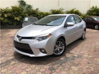 Toyota Yaris L 2019, 507737 , Toyota Puerto Rico