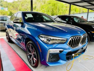 JM Auto Gallery  Puerto Rico