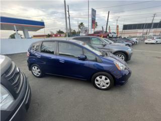 Auto Electric Import Puerto Rico