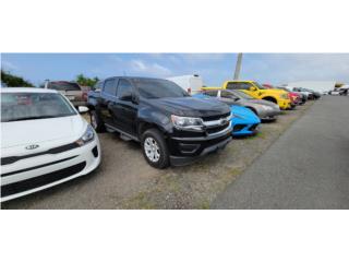 Express Auto Sales Puerto Rico
