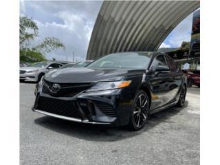 IMPORTS PR AUTO Puerto Rico