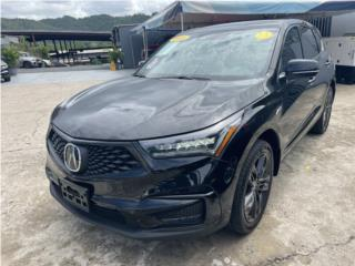 Kris Auto Sale Puerto Rico