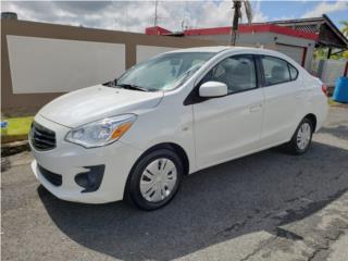 Compra Tu Auto Puerto Rico
