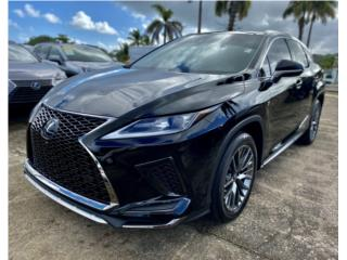 CJ Auto Puerto Rico