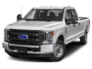 FORD 2021 P.R. Puerto Rico