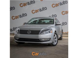 VOLKSWAGEN JETTA S 2021  , Volkswagen Puerto Rico