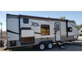 Trailers - Otros, Trailers RV - Campers 2021, Trailers RV - Campers Puerto Rico