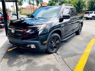 PERFORMANCE AUTO GROUP Puerto Rico