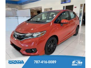 Honda Accord | 2020! Clean CAR FAX , Honda Puerto Rico