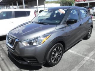 2017 NISSAN MURANO  , Nissan Puerto Rico