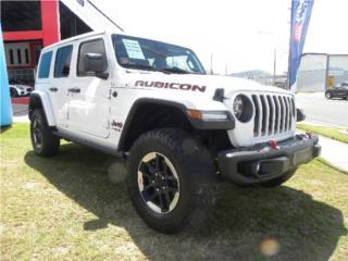 2018 | Jeep Grand Cherokee Laredo , Jeep Puerto Rico