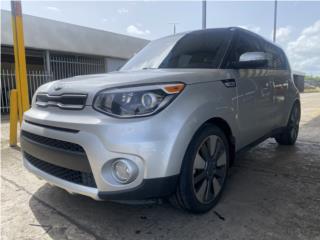 Programa Auto-Cars Puerto Rico
