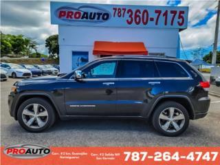 JEEP WRANGLER 2020 DIFERENTE  , Jeep Puerto Rico