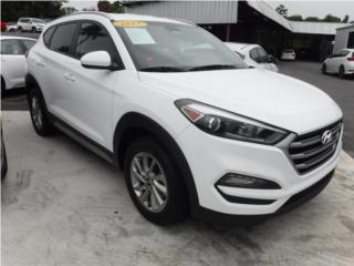 Hyundai Venue 2021 , Hyundai Puerto Rico