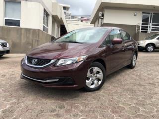 HONDA ACCORD SPORT 1.5 2021!!! , Honda Puerto Rico