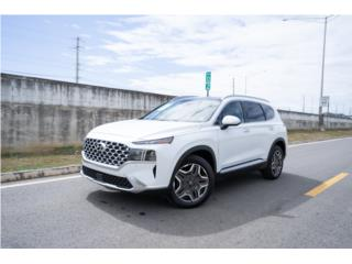 Hyundai del Este - NUEVOS Puerto Rico