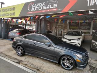 Garcia Auto Sales and Part Center  by RAD inc. Puerto Rico